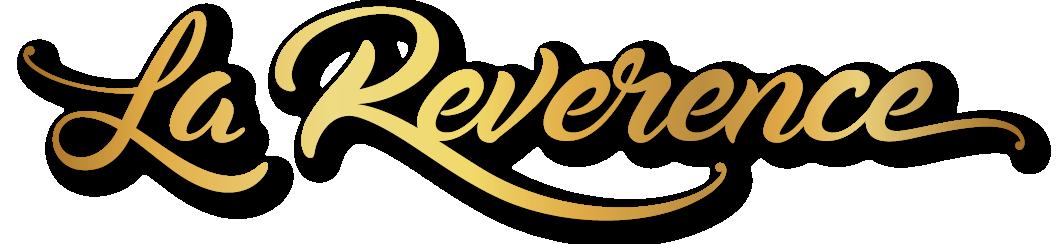 La Reverence